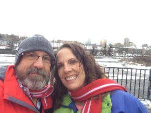 Friday favorites: celebrating 19 years of marriage