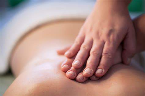 Get in touch with the benefits and risk of massage therapy